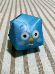 origami_asicom